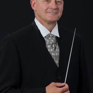 2014-07-11 Jacques Claessens (groot)-17