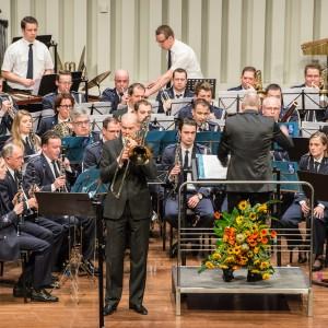Concert 21 03 2015-092