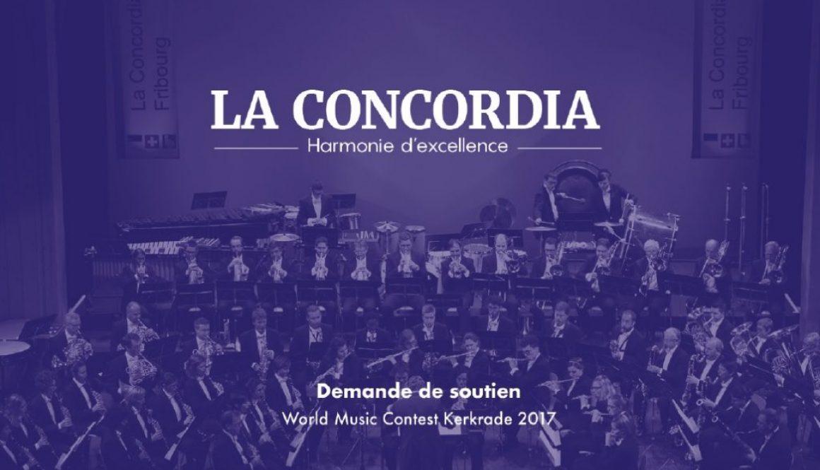 LaConcordiaKerkrade2017