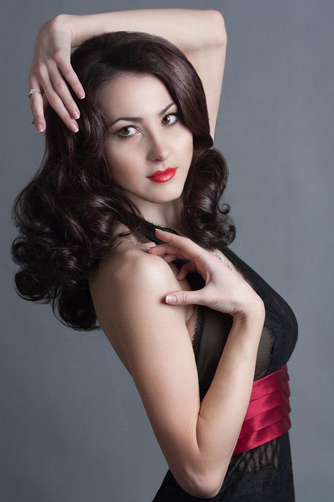 Anna Emelyanova 2