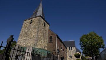 Kerk Voerendaal