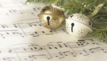 Voerendaal Kerst